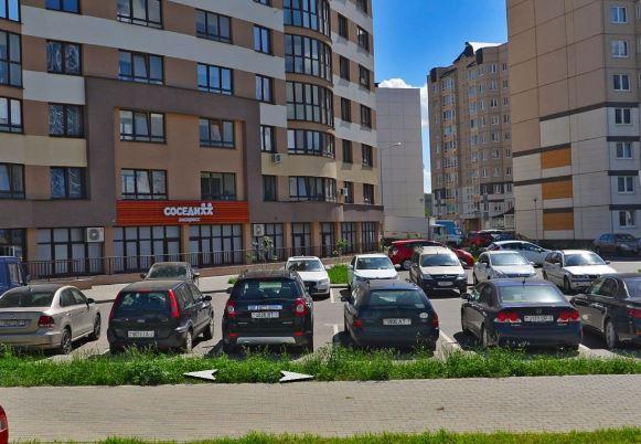 Эвакуатор Эмиратс улица Братская