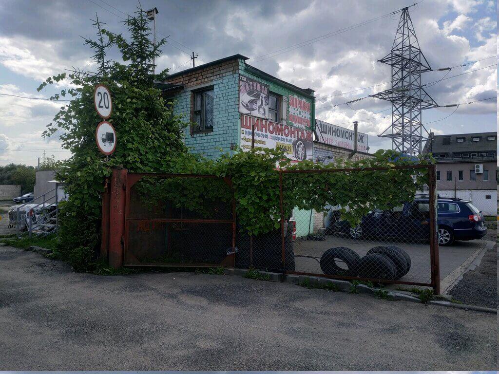 Эвакуатор Яхимово улица Солтыса